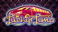 Игровые слоты Lucky Limo